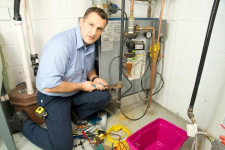 Furnace Installation and Repair Solutions